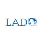 LADO International Institute
