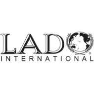 LADO International