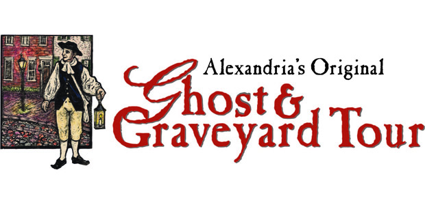 October 26th – Ghost Tour at Old Town Alexandria